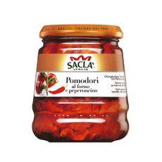 Conserva-De-Tomate-Horneado-Con-Peperoni-Sacla-1-39918
