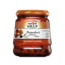 Conserva-De-Tomate-Horneado-Con-Peperoni-Sacla-1-39926