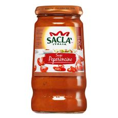 Salsa-Napolitana-Sacla-X420g-1-39954
