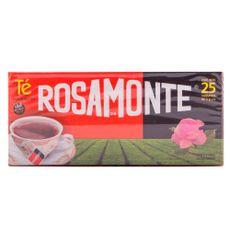 Te-Rosamonte-Saquitos-25-U-1-41331