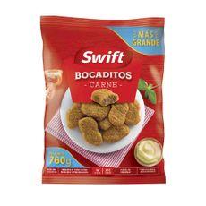 Bocaditos-Swift-De-Carne-760-Gr-1-43811