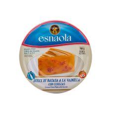 Dulce-De-Batata-Esnaola-Con-Cereza-700-Gr-1-44464