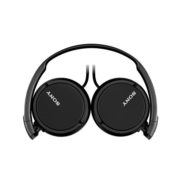 Auricular-Sony-Mdr-zx110-bc-1-44785