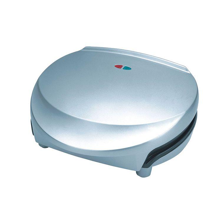 Sandwichera-Nex-Maker-Grill-2slice-Sm-3900-sm-3900-cja-un-1-1-46129