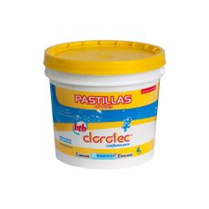 Pastillas-De-Cloro-Clorotec-Disolucion-Lenta-1104-Pvc-4-Kg-1-46738