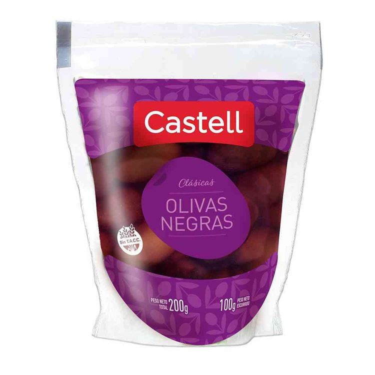 Aceitunas-Castell-Negras-100-Gr-1-46748