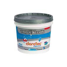 Pastillas-De-Cloro-Clorotec-Triple-Accion-1184-Pvc-4-Kg-1-46749