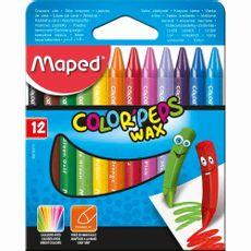 Crayones-De-Cera-Maped-12-Unidades-1-47520