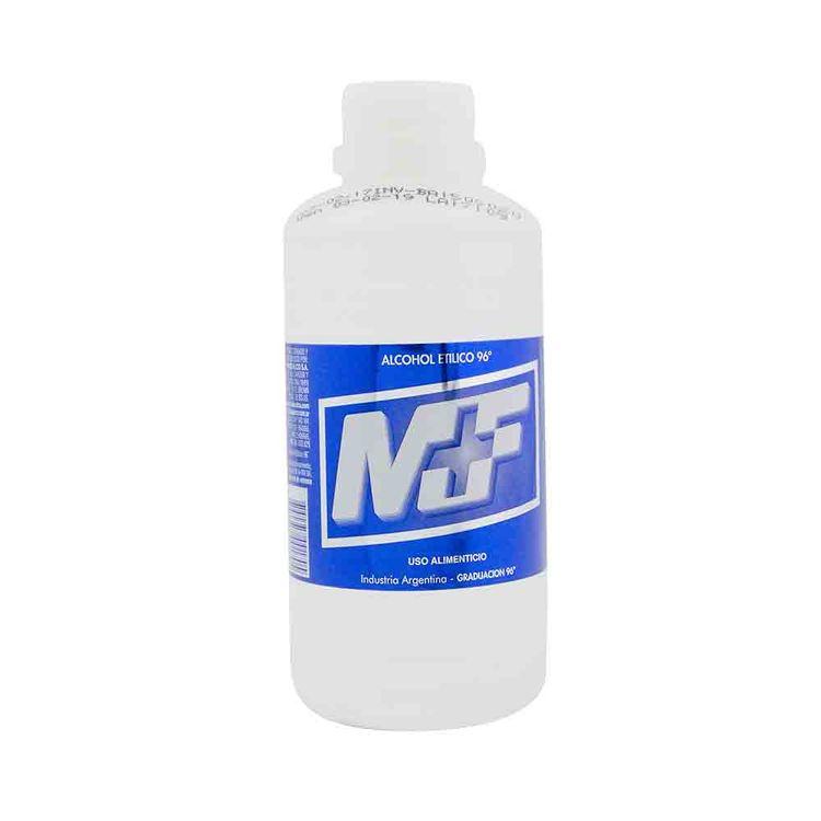 Alcohol-Etilico-Mf-250-Cc-1-34582