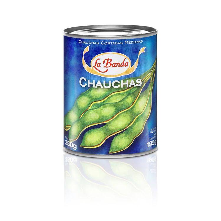 Chauchas-Estrella-Del-Norte-1-56321