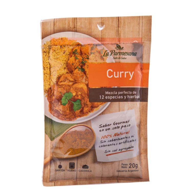 Curry-La-Parmesana-25-Gr-1-26934