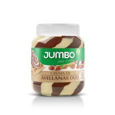Pasta-De-Avellana-Duo-Jumbo-350-Gr-1-165726