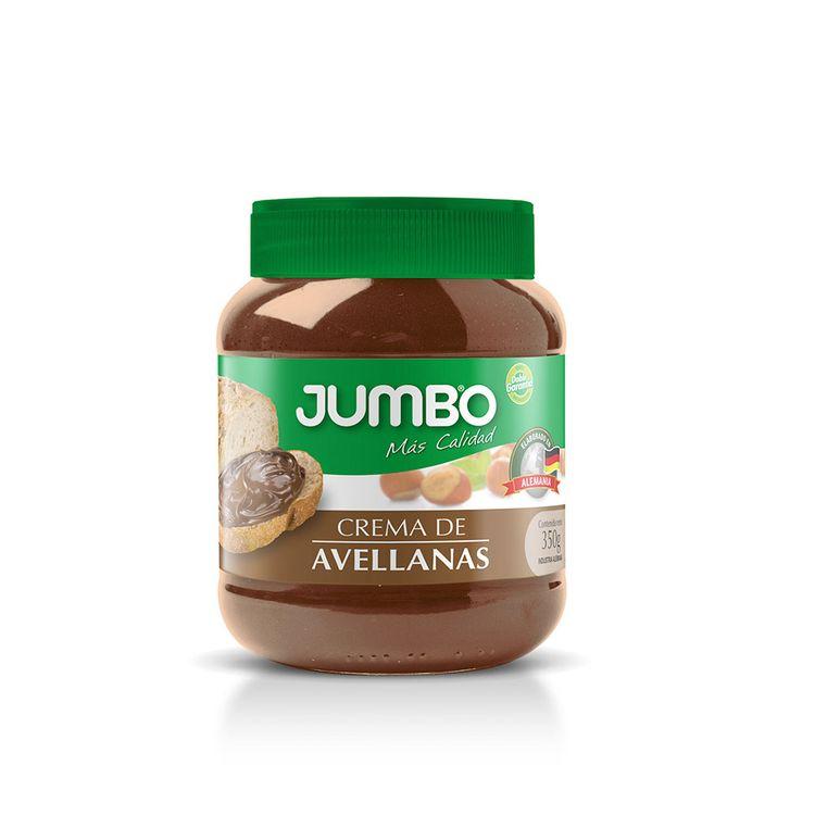 Pasta-De-Avellana-Jumbo-350-Gr-1-165812