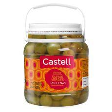 Aceitunas-Verdes-Castell-Rellenas-Pote-X-900-G-1-226087