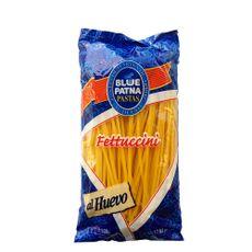 Fideos-Blue-Patna-Fettuccini-X500gr-1-237422