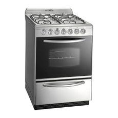 Cocina-Domec-Cxulev-4h-1-237434