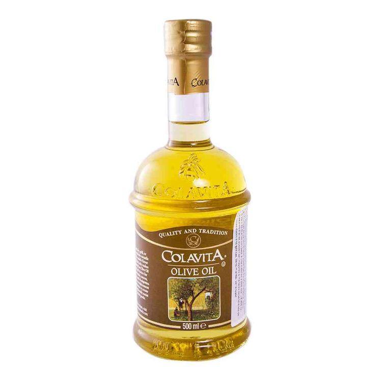 Aceite-De-Oliva-Colavita-500-Ml-1-237551