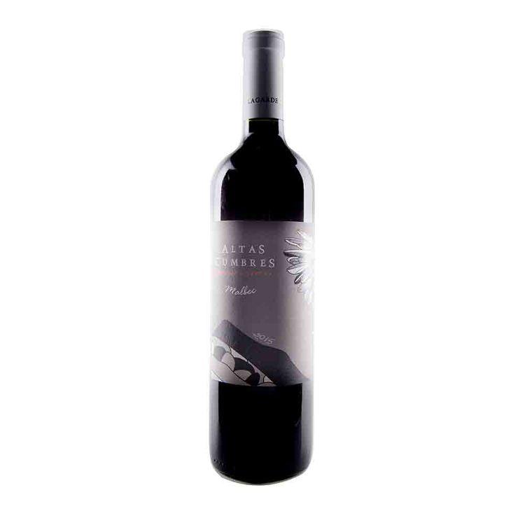 Vino-Tinto-Altas-Cumbres-Malbec-750-Cc-1-237634