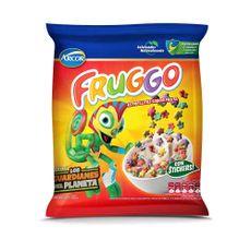 Cereal-Arcor-Frutal-1-237904