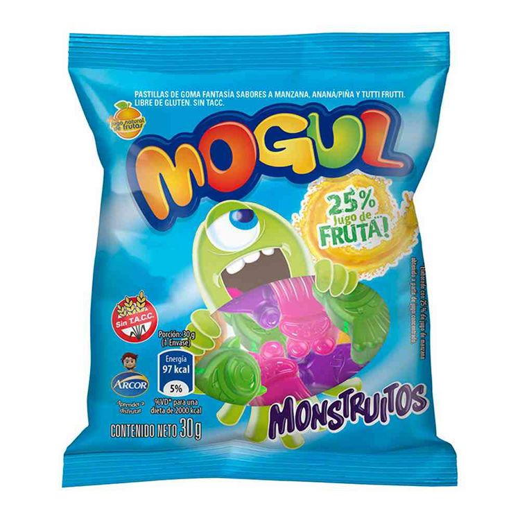 Gomitas-Monstruitos-X30g-1-237908