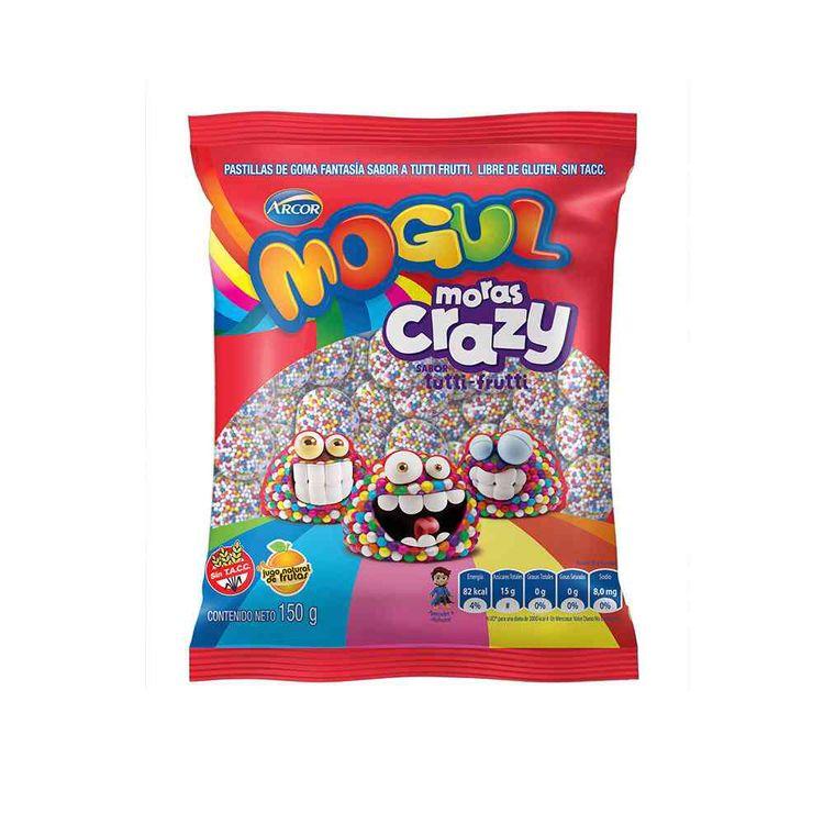 Mogul-Moras-Crazy-X150-Gr-1-237907
