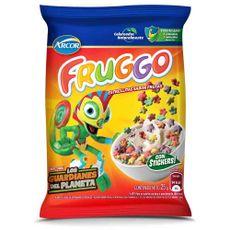 Cereal-Arcor-Frutal-1-237909