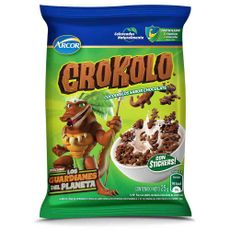 Cereal-Arcor-Crokolo-1-237910