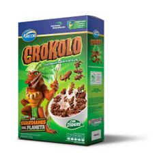 Cereal-Arcor-Crokolo-1-237913