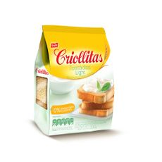 Tostadas-Criollitas-Light-1-237916