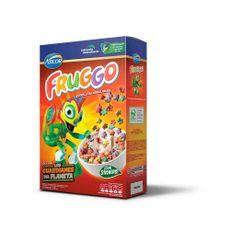 Cereal-Arcor-Frutal-1-237925