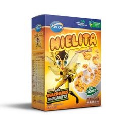 Cereal-Arcor-Mielitas-1-238188