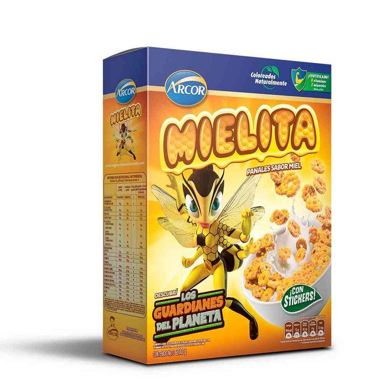 Cereal-Arcor-Mielitas-1-238188