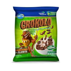 Cereal-Arcor-Crokolo-1-238271