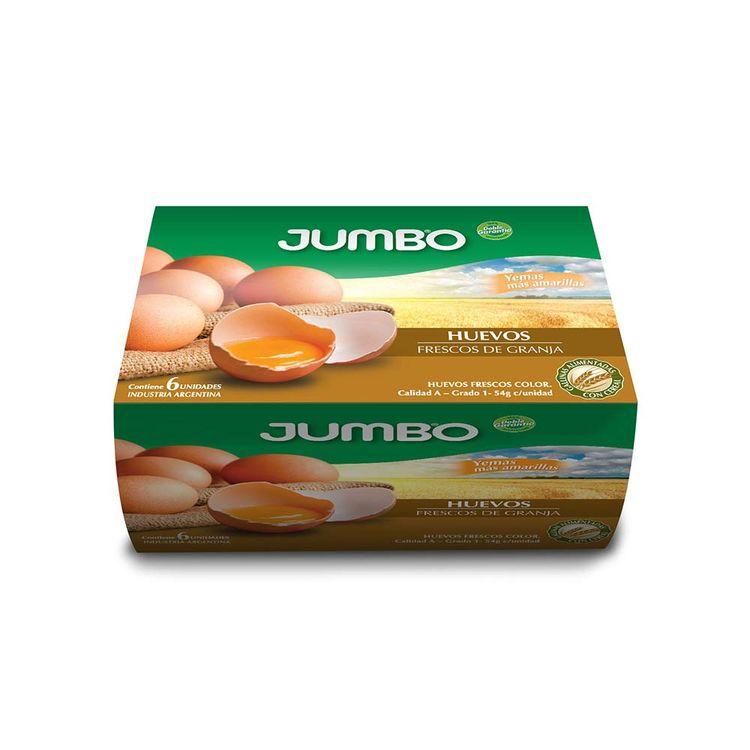 Huevos-Cereal-Color-Jumbo-Mp-De-Granja-1-238409