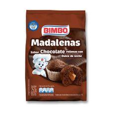 Magdalenas-Chocolate-Bimbo-Rellenas-Con-Dulce-1-238416