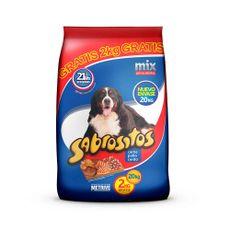Sabrositos-Mix-De-Carne-X-20---2kg-1-238652
