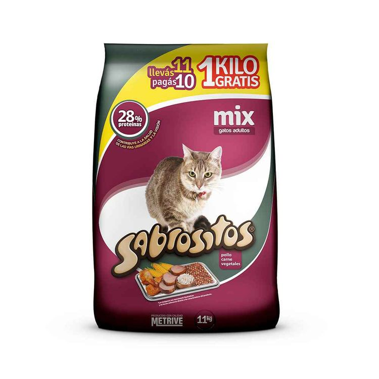 Sabor-Mix-X-10-Kg---1-Kg-1-238655