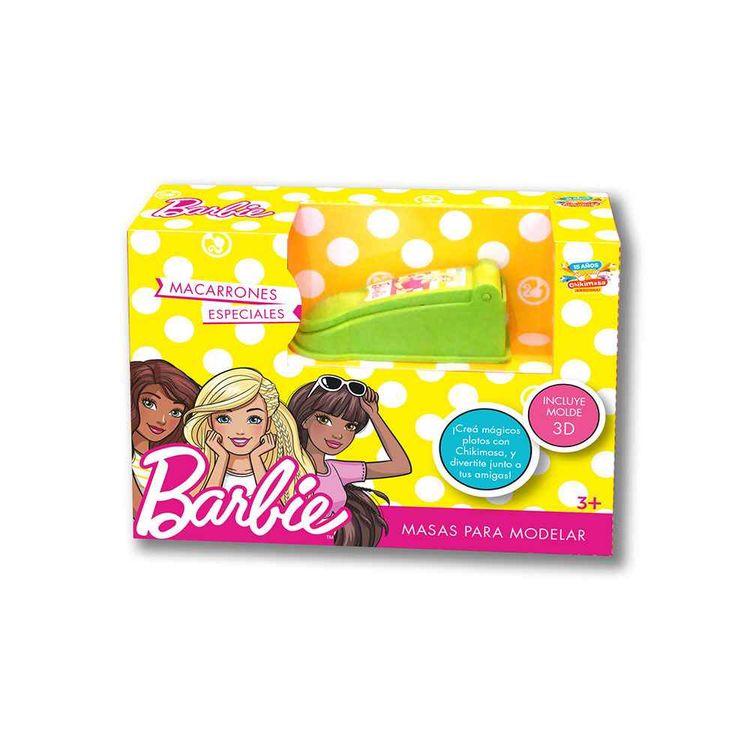 Juego-De-2-Chikimasa-Barbie-Cheff-1-238864