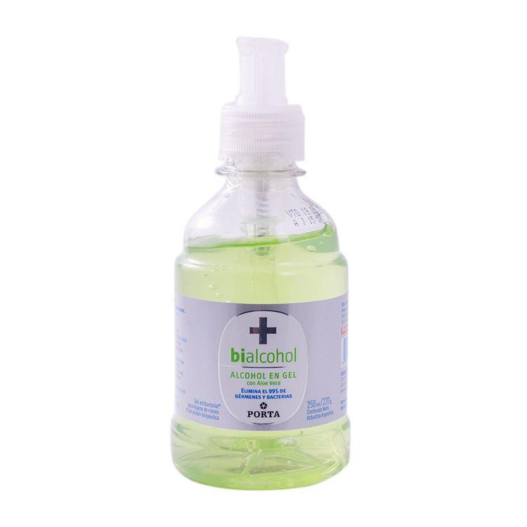 Alcohol-En-Gel-Bialcohol-Aloe-250-Ml-1-238893
