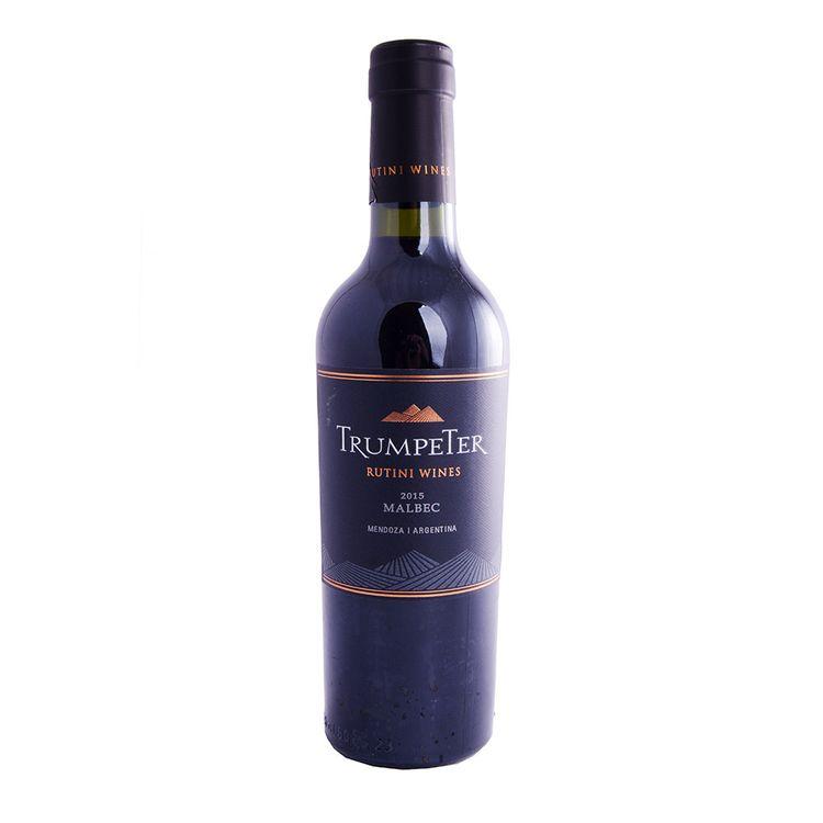 Vino-Tinto-Trumpeter-Malbec-375-Cc-1-238926
