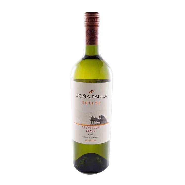 Vino-Blanco-Doña-Paula-Estate-Sauvignon-750-Cc-1-238981