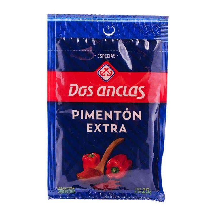 Pimenton-Dos-Anclas-25-Gr-1-239049