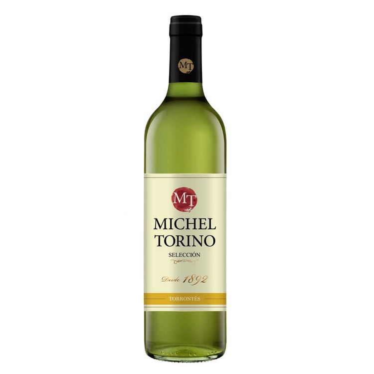 Vino-Blanco-Michel-Torino-Seleccion-Dorada-Torrontes-750-Cc-1-239136