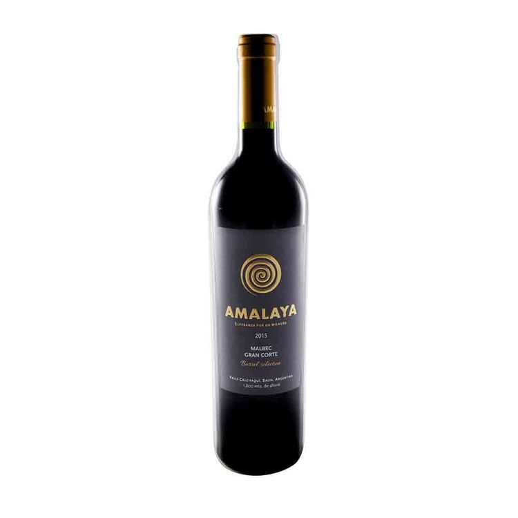 Vino-Tinto-Amalaya-Gran-Corte-Malbec-750-Cc-1-240141