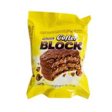 Alfajor-Cofler-Block-60-Gr-1-240175
