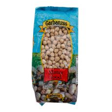 Garbanzos-Mister-Food-400-Gr-1-240183