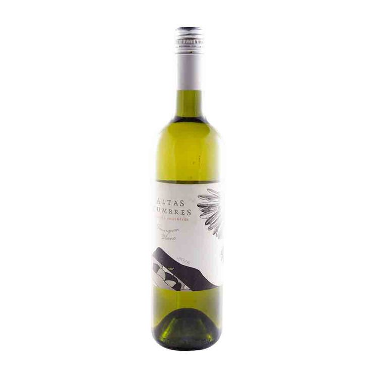 Vino-Blanco-Altas-Cumbres-Sauvignon-750-Cc-1-240241