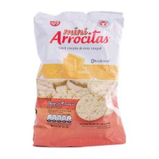 Galletas-De-Arroz-Arrocitas-Mini-42-Gr-1-240250