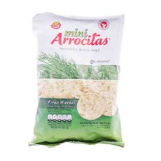 Galletas-De-Arroz-Arrocitas-Mini-42-Gr-1-240252
