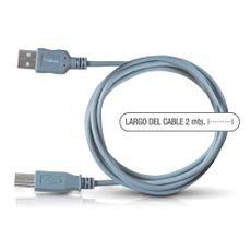 Cable-Para-Impresora-20-Tagwood-Husb52-1-240305